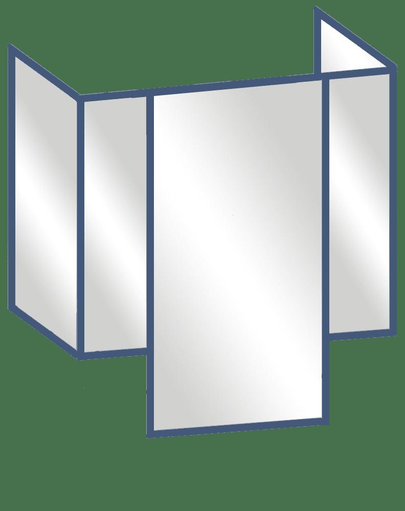 11 Other Framed