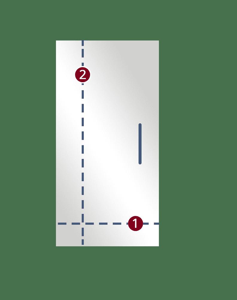 1 Single Door e1555359249323