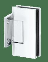 square wall mount hinge e1555369991982
