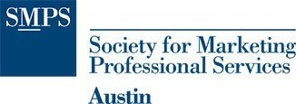 Society for Marketing Professional Services (SMPS) | Anchor-Ventana