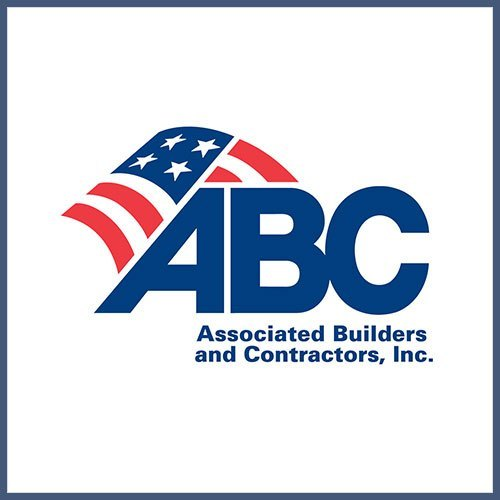 ABC | Associated Builders and Contractors | Affiliations | Anchor-Ventana