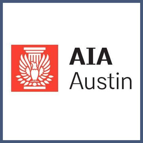 AIA | American Institution of Architects | Affiliations | Anchor-Ventana