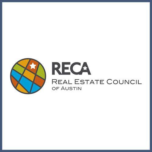 RECA Real Estate Council of Austin | Affiliations | Anchor-Ventana Glass
