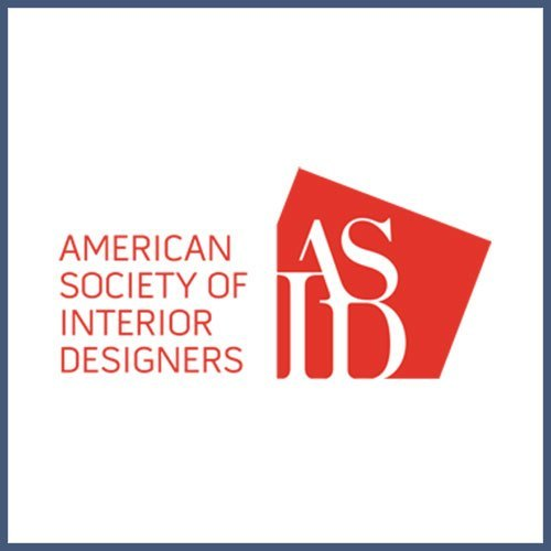 ASID | American Society of Interior Design | Affiliations | Anchor-Ventana Glass