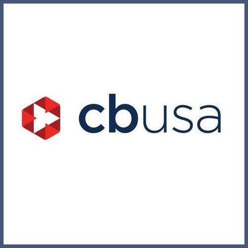 CBUSA | Custom Builders USA | Affiliations | Anchor-Ventana Glass