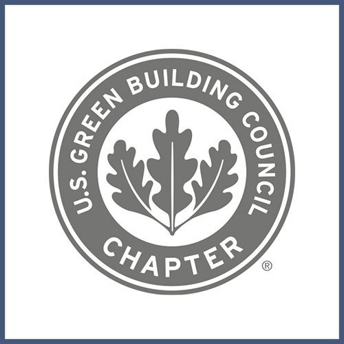 USGBC | Balcones Chapter of the Green Building Council | Affiliations | Anchor-Ventana Glass