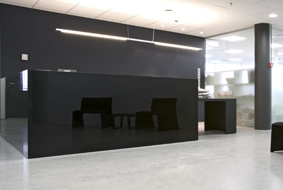 Glass Wall Systems Commercial Products Anchor Ventana