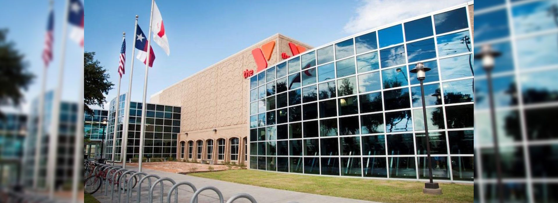 Curtain Walls & Multi-Story Buildings | Commercial Glass Products | Anchor-Ventana Glass