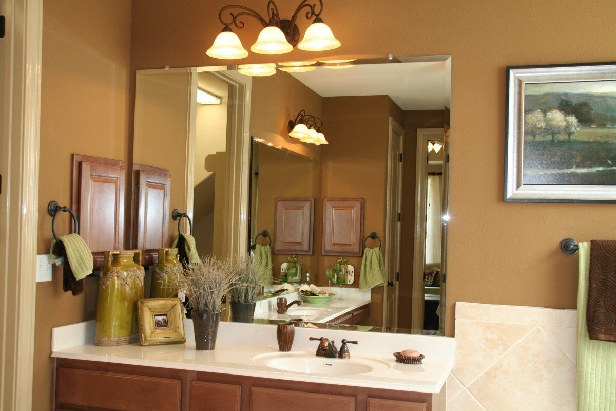 Amazing Mirror Mirror On The Wall Custom Mirrors Anchor Interior Design Ideas Helimdqseriescom