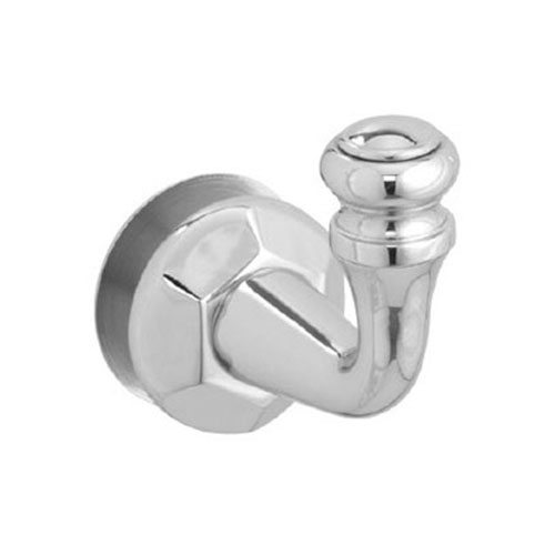 Rondo Robe Hook | Hardware Options | Residential | Anchor-Ventana