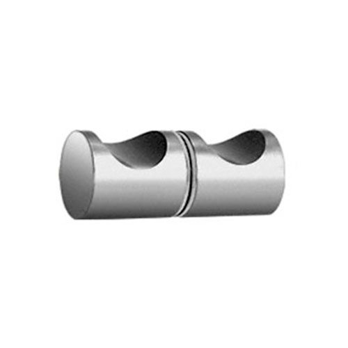 EZ Grip Knob | Hardware Options | Residential | Anchor-Ventana
