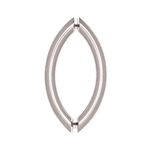 Crescent Handle   Hardware Options   Residential   Anchor-Ventana