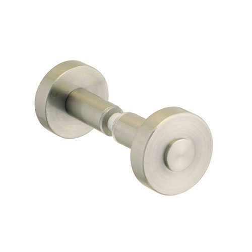 Counterpoint Knob | Hardware Options | Residential | Anchor-Ventana