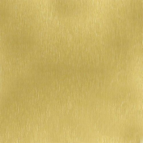Satin Brass | Hardware Options | Finishes | Anchor-Ventana