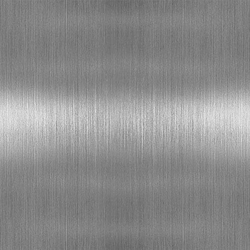 Brushed Stainless Steel   Hardware Options   Finishes   Anchor-Ventana