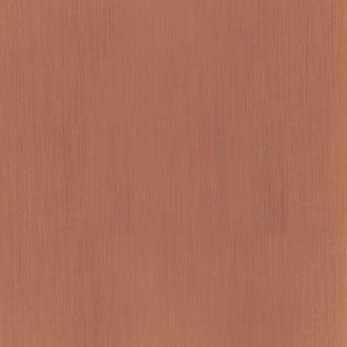 Brushed Copper | Hardware Options | Finishes | Anchor-Ventana