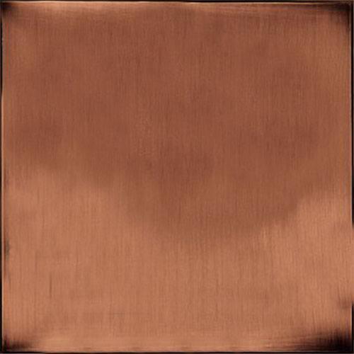 Antique Brushed Copper | Hardware Options | Finishes | Anchor-Ventana