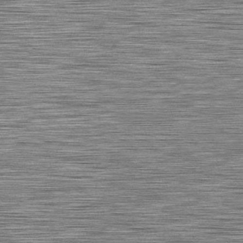 Antique Brushed Nickel | Hardware Options | Finishes | Anchor-Ventana