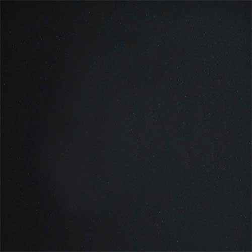 Black | Hardware Options | Finishes | Anchor-Ventana