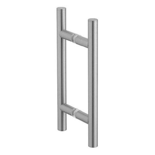 Counterpoint Handle | Hardware Options | Residential | Anchor-Ventana