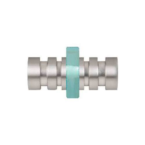 Contemporary Knob | Hardware Options | Residential | Anchor-Ventana