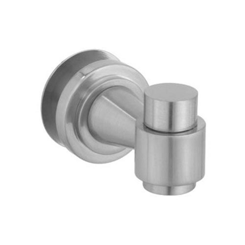 Concerto Robe Hook | Hardware Options | Residential | Anchor-Ventana
