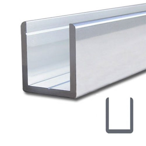 Channel Panel | Hardware Options | Residential | Anchor-Ventana