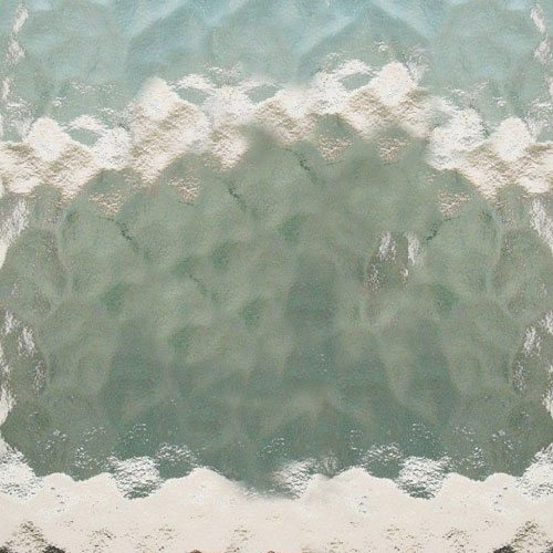Velvex | Glass Type | Residential Products | Anchor-Ventana Glass