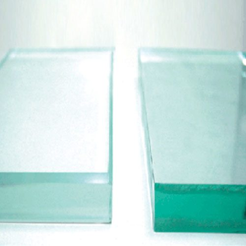 Low Iron / Starfire | Glass | Residential Products | Anchor-Ventana Glass