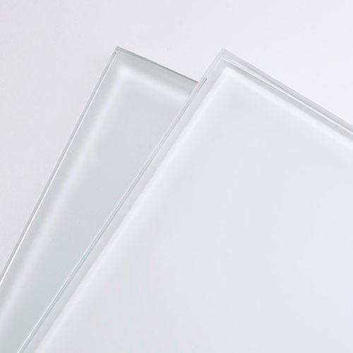 Clear | Glass Type | Residential Products | Anchor-Ventana Glass