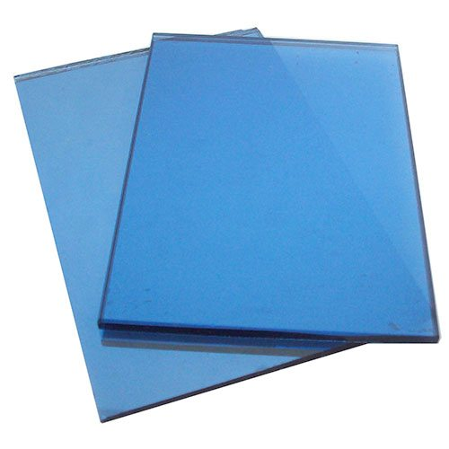 Blue   Glass Type   Residential Products   Anchor-Ventana Glass