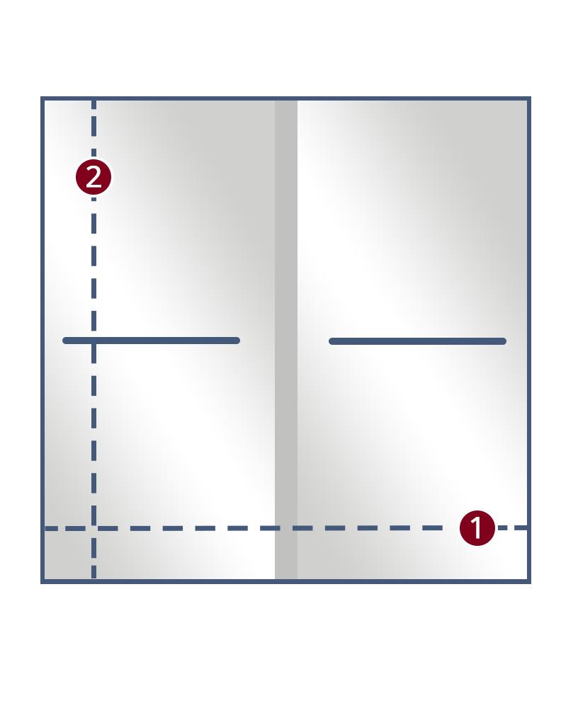 4 Sliding Doors 1