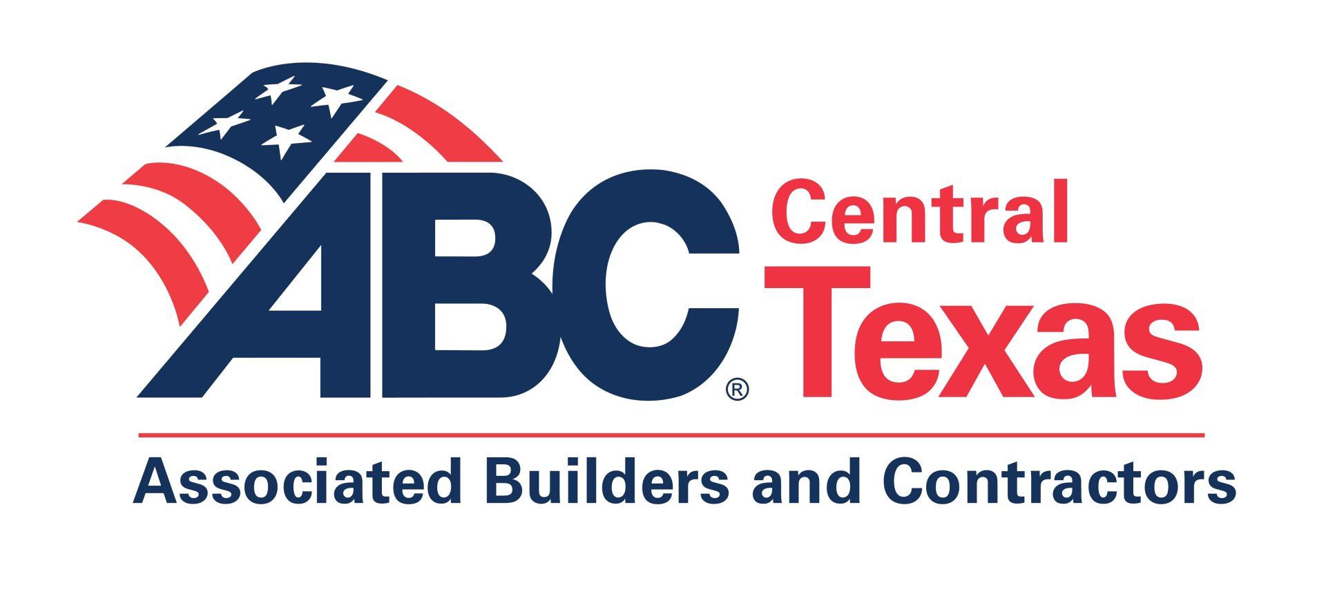 central texas