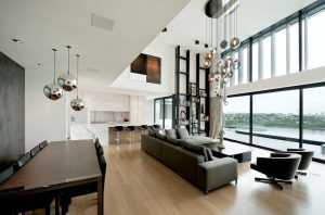 glass wall systems 55