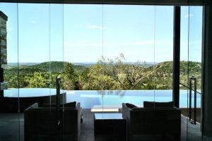 glass wall systems 17