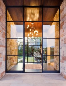 glass wall systems 7
